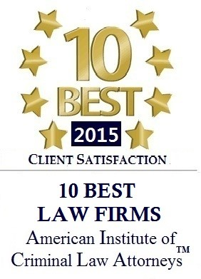 Top 10 Best Law Firms