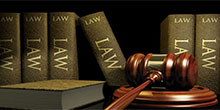 Austin Texas Criminal Defense Attorney