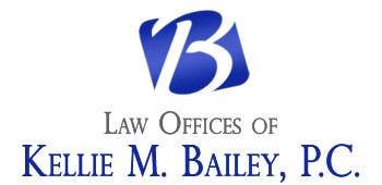 Kellie M. Bailey Defense Attorney